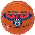 Atlanta Hawks Pinata