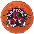 Toronto Raptors Pinata