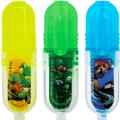 Super Mario Highlighters 3ct
