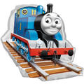 Thomas the Tank Engine Balloon - Giant
