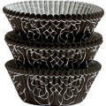 Trick or Treat Baking Cups 75ct