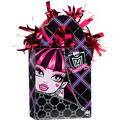 Monster High Balloon Weight 5.5oz