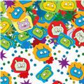 Uglydoll Confetti 1.2oz