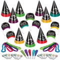 Jewel Simply Stated New Years <span class=messagesale><br><b>Party Kit For 50</b></br></span>