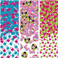 Minnie Mouse Confetti 1.2oz