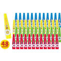 SpongeBob Kazoos 48ct