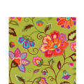 Fresh Impressions Lunch Napkins 16ct