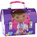 Doc McStuffins Mini Lunch Box
