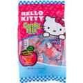Hello Kitty Pinata Filler 58ct