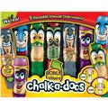 Hero Chalk-a-Doo Chalk Holders