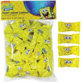 SpongeBob Cream Candies