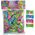 Tinker Bell Cream Candies 56ct