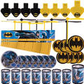 Batman Favor Pack 48ct