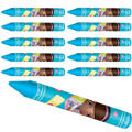 Doc McStuffins Crayons 48ct