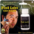 Flesh Latex 1oz