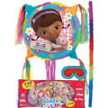 Add-a-Balloon Doc McStuffins Pinata Kit