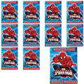 Spider-Man Coloring Books 48ct