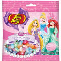 Disney Princess Jelly Beans