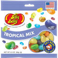 Tropical Mix Jelly Beans 87pc