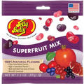Superfruit Jelly Beans 70pc
