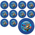 Skylanders Flying Discs 48ct