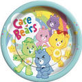 Care Bears Party Supplies