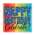 A Year To Celebrate 60th Birthday Party Supplies