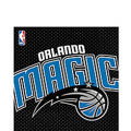 NBA Orlando Magic Party Supplies