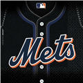 New York Mets Party Supplies