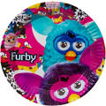 Furby Party Suppli