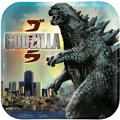 Godzilla Party Supplies