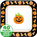 Halloween Friends Party Supplies