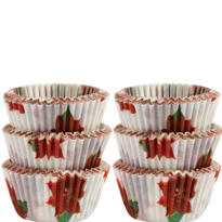 Holiday Classics Mini Candy Cups 150ct