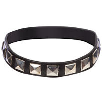 Adult Studded Choker