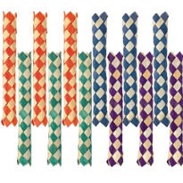 Finger Traps 12ct