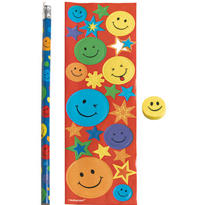 Groovy Stationery Sets 12ct