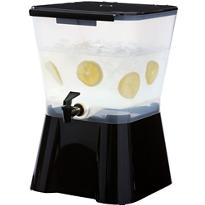 Beverage Dispenser 3gal