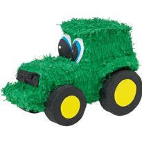 Tractor Pinata