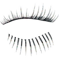 Pixie Dust False Eyelashes Kit