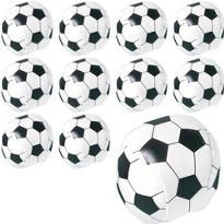 Soft Soccer Balls 24ct