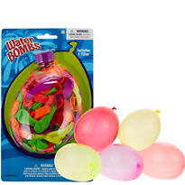 Water Bombs 200ct