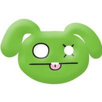 Uglydoll Ox Mask