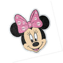 Classic Minnie Mouse Body Jewelry