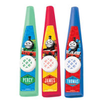 Thomas the Tank Engine Kazoos 3ct