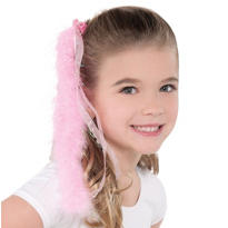 Princess Fairy Hair Extension