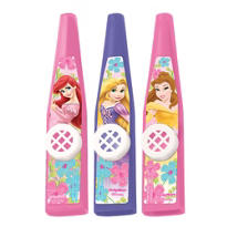 Disney Princess Kazoos 3ct