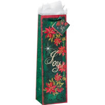 Joy Bottle Bags 17in 12ct