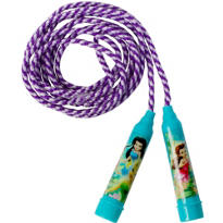 Disney Fairies Jump Rope