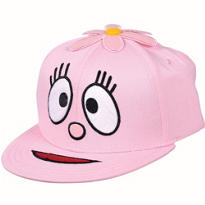 Child Foofa Baseball Hat