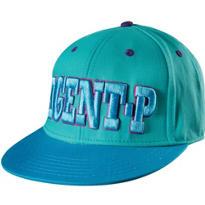 Agent P Baseball Hat